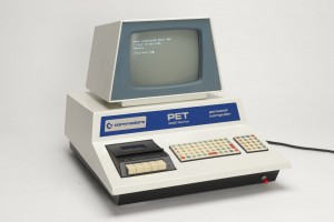 138521commodore-pet.system
